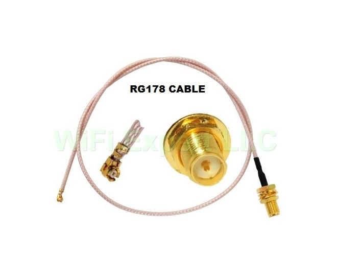 8 pin trailer connector wiring diagram sma connector wiring diagram #15