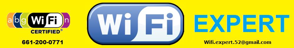 WiFi and RF Expert